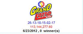 and hearing from our pcso is not PCSO Lotto Draw Result Swertres