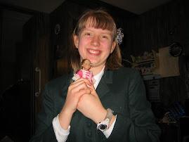 V. Kathie Ardnek