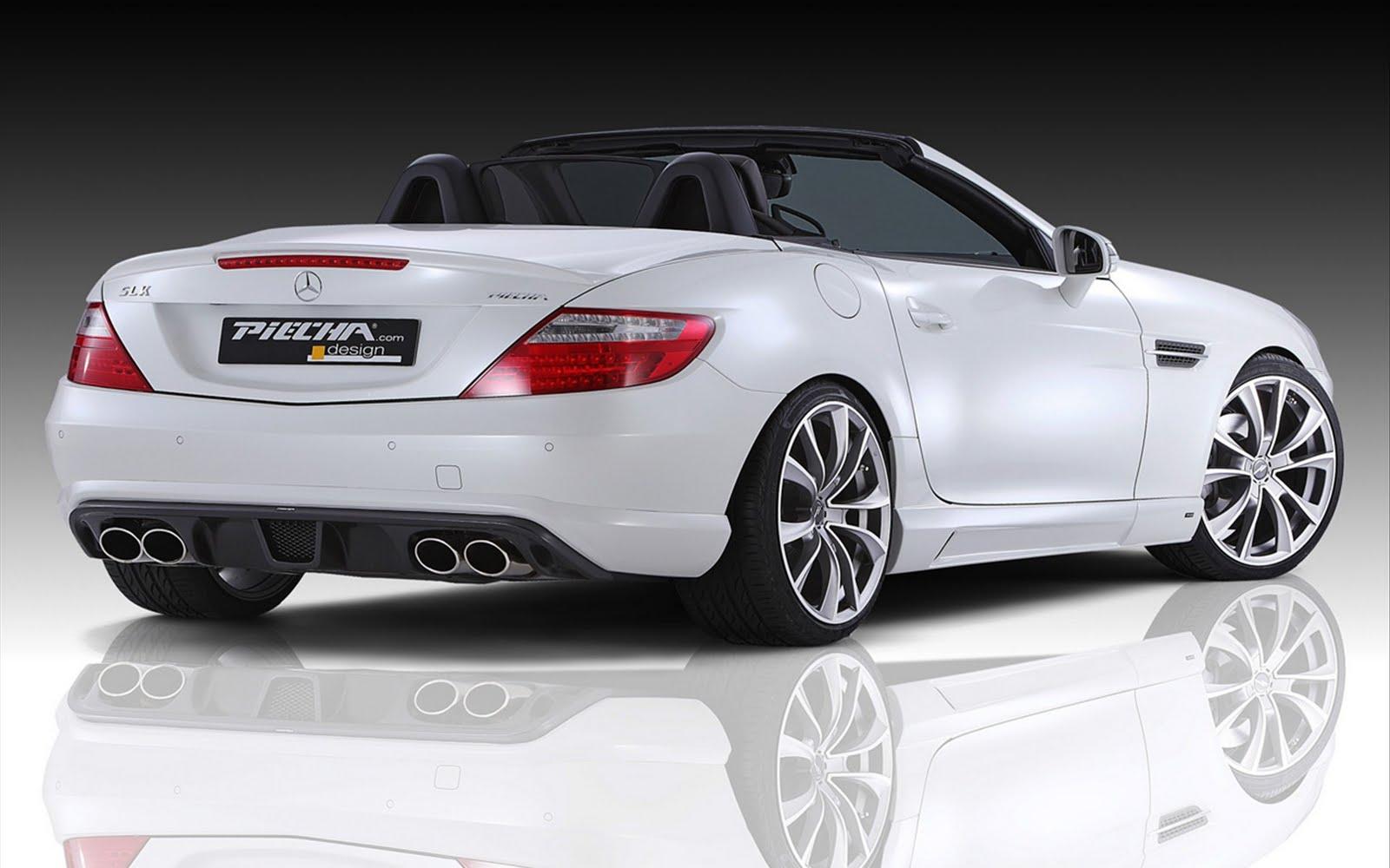 http://4.bp.blogspot.com/-pBVOxKxugRw/TdE4QvjWTBI/AAAAAAAABAU/S3EYuMbeSik/s1600/PIECHA-Design-Mercedes-Benz-SLK-R172-Accurian-RS-2011-widescreen-06.jpg