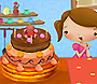 Birthday Cake Chef 2