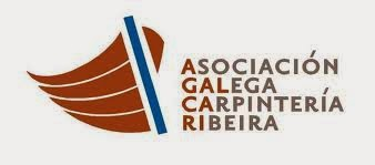 http://www.agalcari.es/