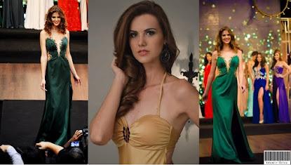 Linda e charmosa a modelo Bruna Rodrigues exibe muito charme mediante seus 58kg bem distribuídos em