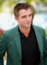 'THE ROVER' PHOTOCALL - CANNES - 05 2014