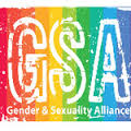 GSA Club