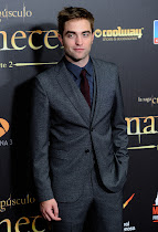 BD2 PREMIERE MADRID 11-2012