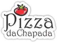 Pizza da Chapada