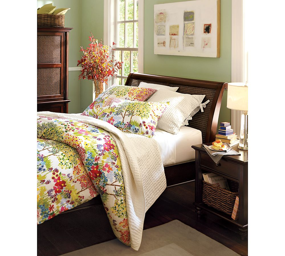 Pottery Barn Bedrooms Paint Colors A Simple Kind Of Life Brainstorming