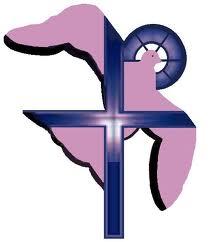 Os Católicos Carismáticos