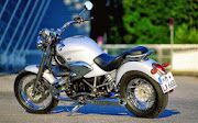 BMW Bikes HD