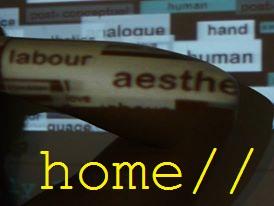 HOME\\\