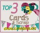 Top 3 10-07-2014
