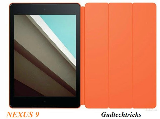googles-nexus-9-tablet-could-be-unveiled
