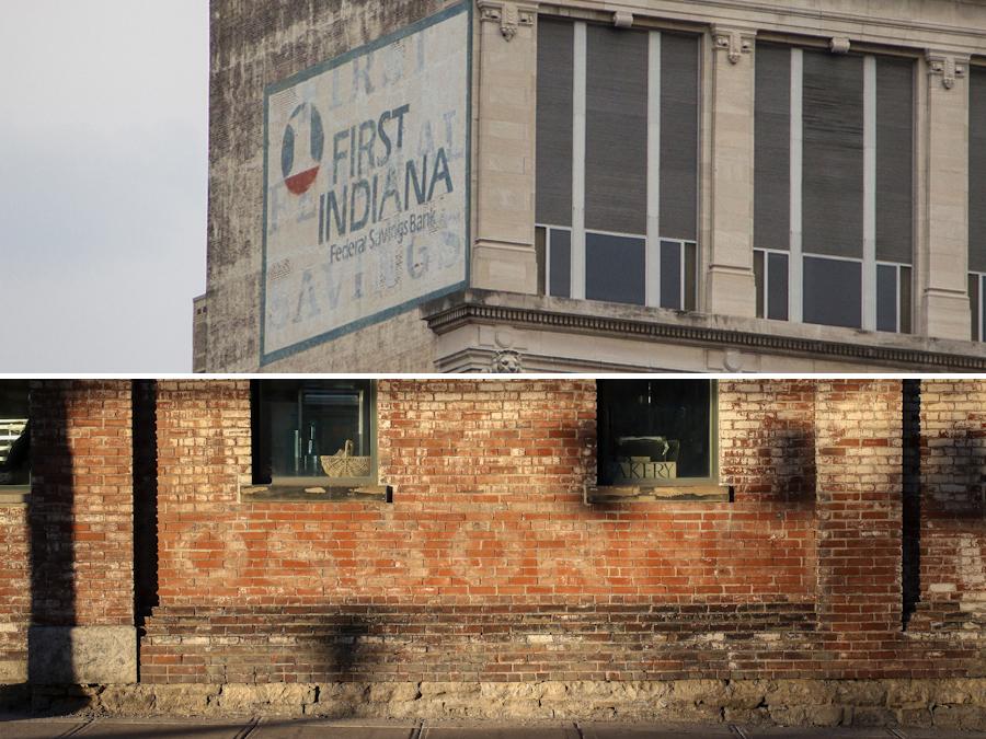 Cincinnati loan locations