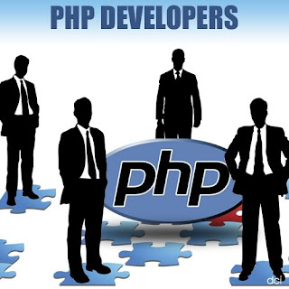 PHP Programmer