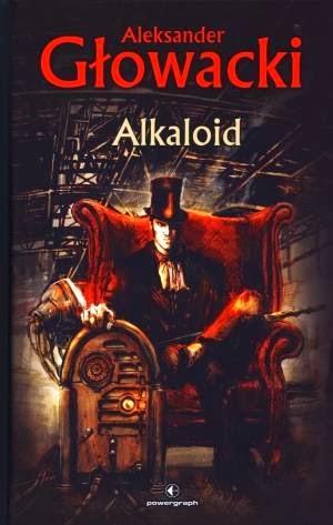 http://www.powergraph.pl/alkaloid