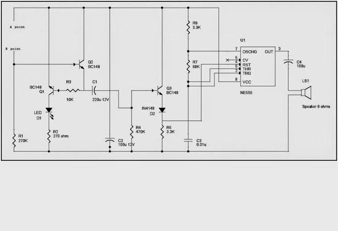 Electronics Junction