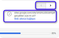 sites.google.com/site/smsmusikicemiyeti/ gerçekten size mi ait ?