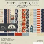 http://authentiquepaper.com/products/Anchored