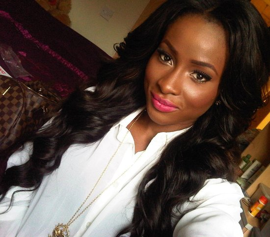 Displaying (20) Gallery Images For Peruvian Hair Styles...