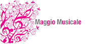 MAGGIO MUSICALE