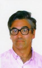 José Ángel Carvajal