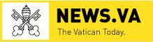 Vaticano: News.va