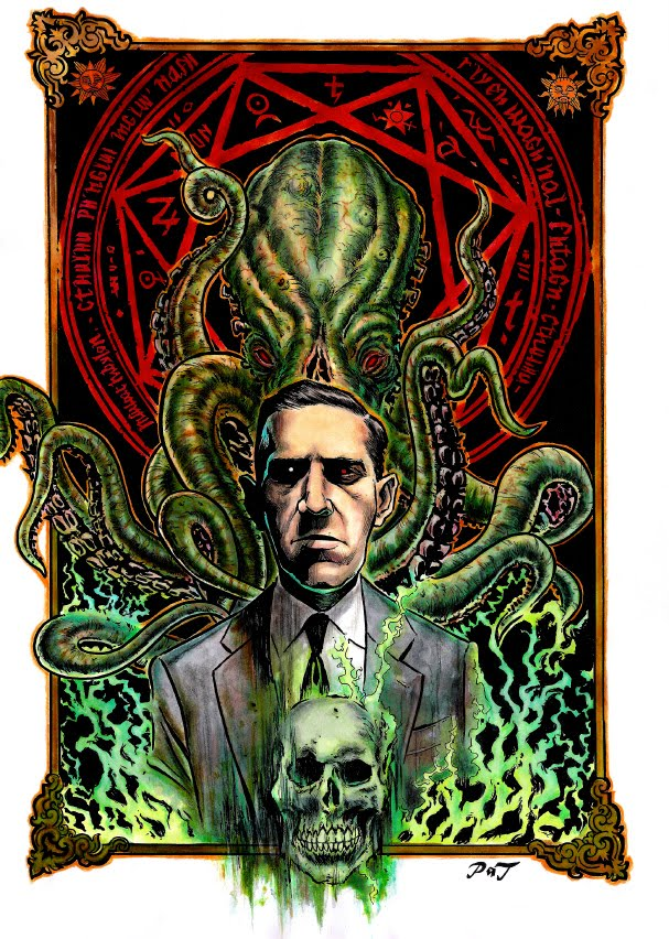 hplovecraft%2Bcolor%2Bsmall.jpg