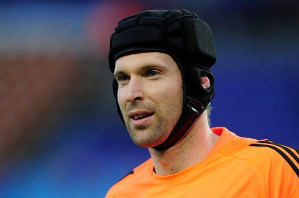 Arsenal Umumkan Kedatangan Petr Cech
