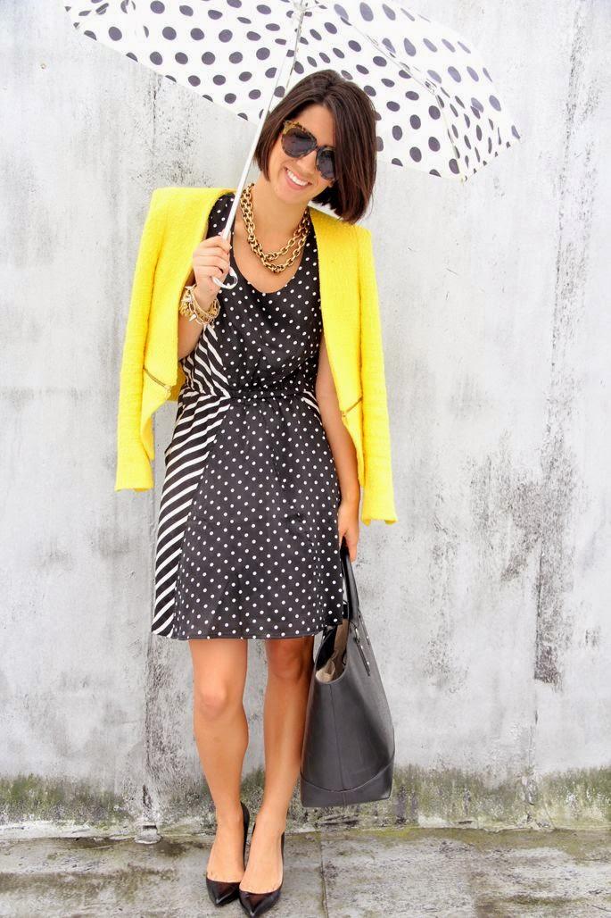 poás, como usar poás, combinar poás com listras, combinar poás com onça, listras, como usar, du jour, blog camila andrade, blog de moda em ribeirão preto, fashion blogger em ribeirão preto