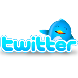 Twitter bloga