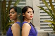 Rashmi Goutham glamorous photo shoot-thumbnail-2