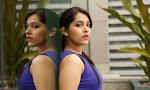 Rashmi Goutham glamorous photo shoot-thumbnail