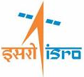 ISRO Recruitment 2014 Scientists Engineers