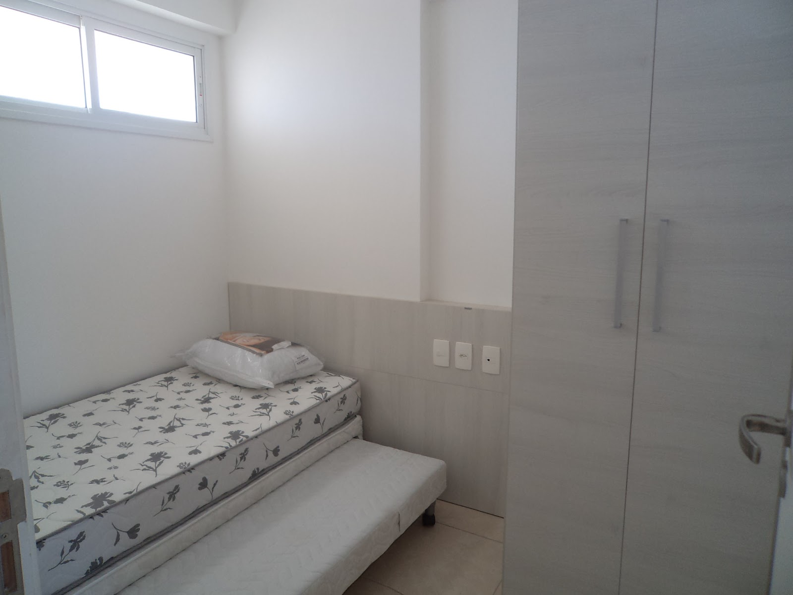 Aluguel por temporada em Fortaleza: APARTAMENTO NA PRAIA DO FUTURO  #595149 1600x1200 Banheiro Container Fortaleza