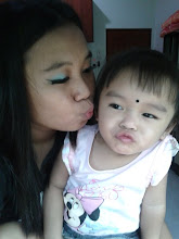 ♥ my crazy sis ♥