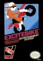 game jadul excitebike