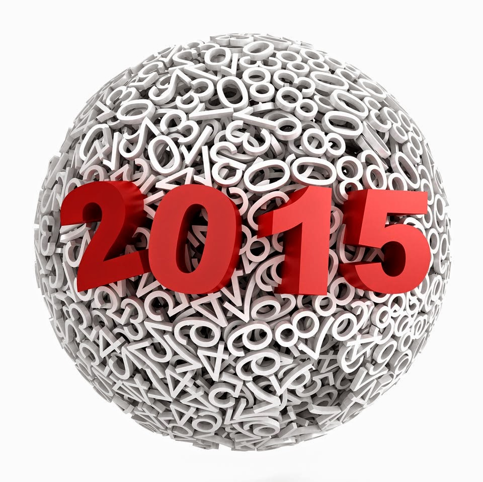 download_happynewyear2015_images-wallpapers_for_facebook-whatsapp