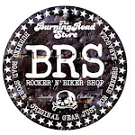 El Blog de Burning Road Store