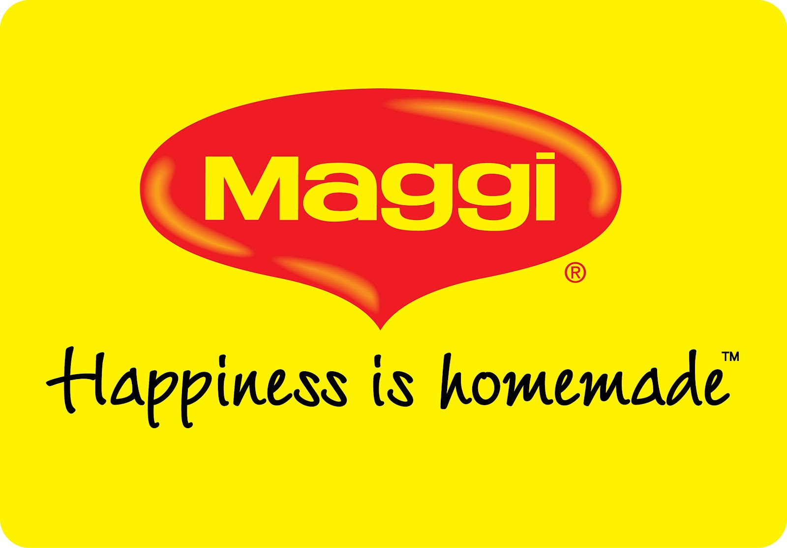 voice within me introducing new maggi mi goreng kari ori