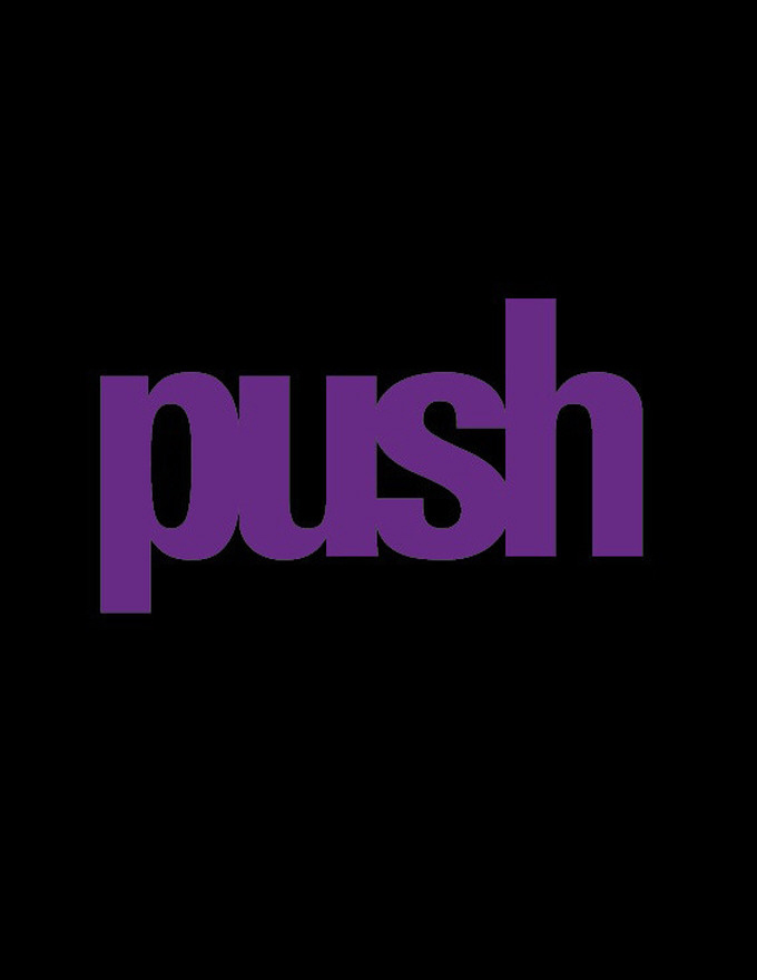 Push Management Inc.