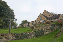 The Mount Inn, Stanton