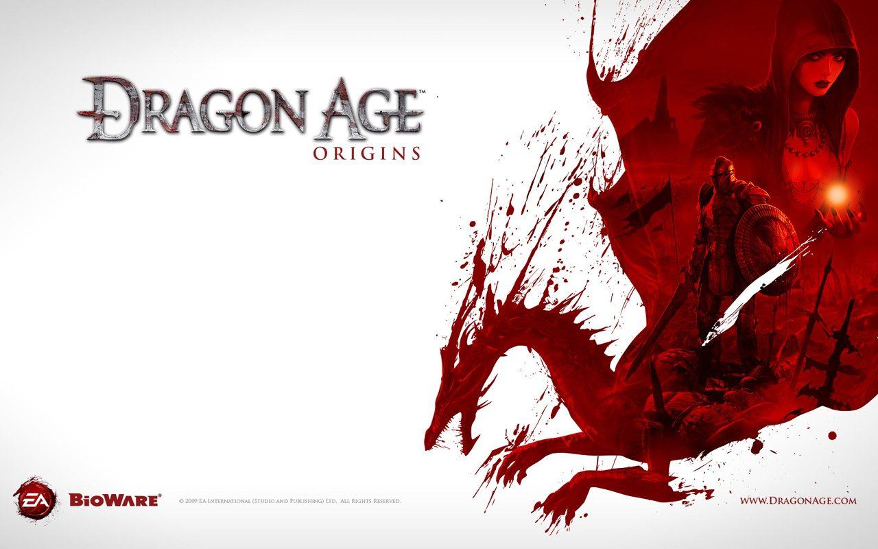 Louca Promoção na Origin Dragon-age-origin