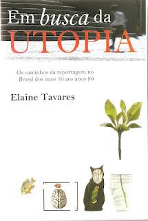 Em busca da utopia