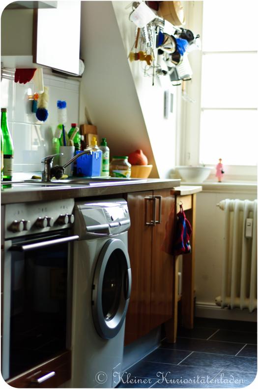 tag der offenen küche im kula, Hause ideen