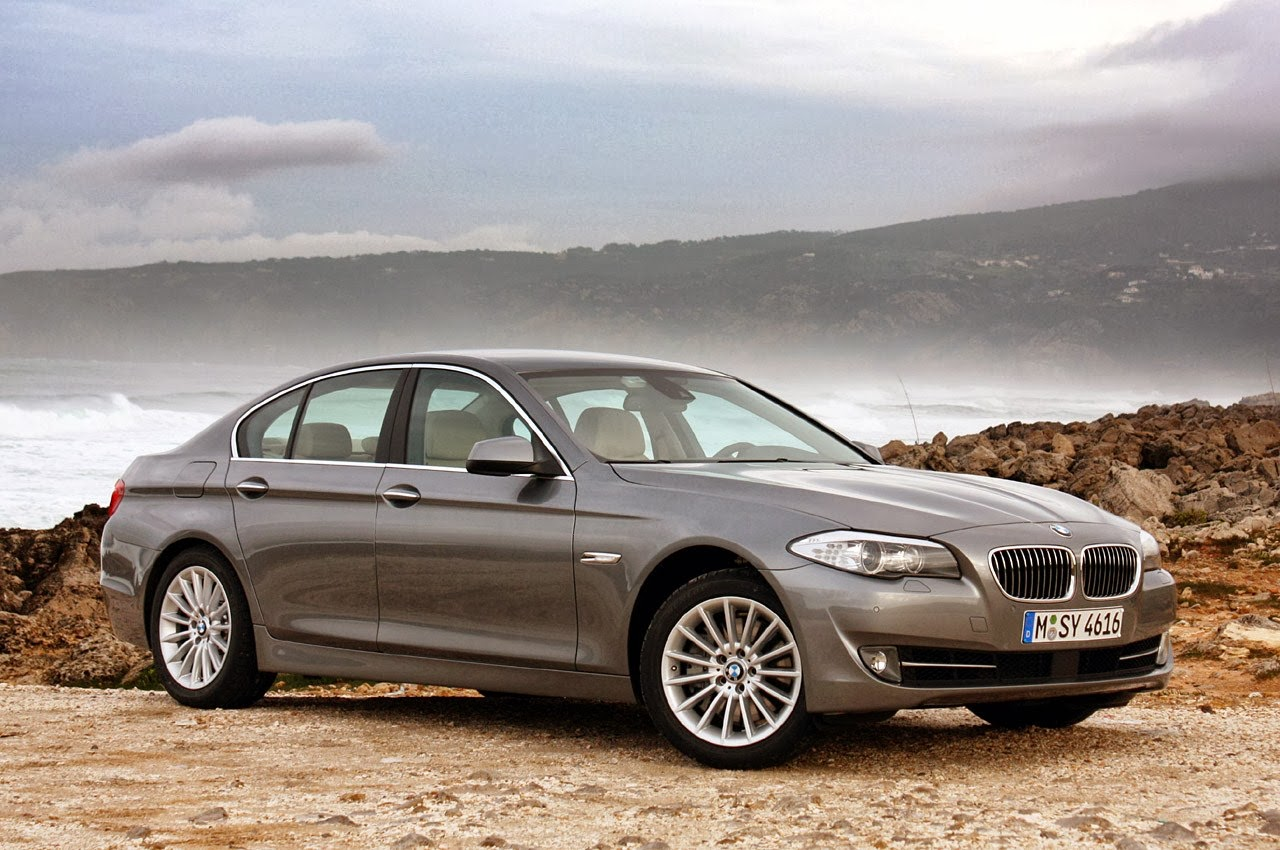 bmw 535i car prices photos prices information wallpapers. Black Bedroom Furniture Sets. Home Design Ideas