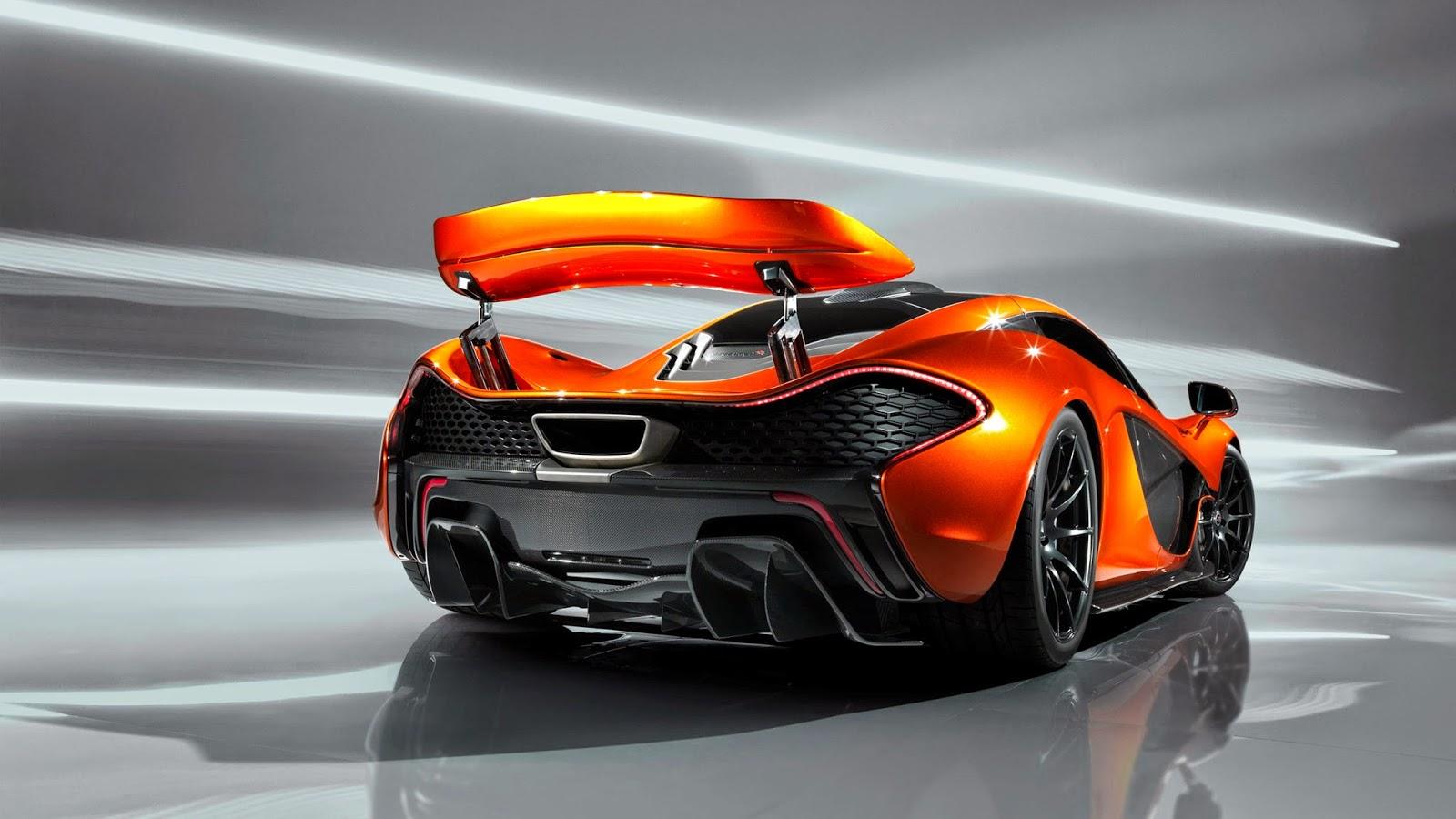 allinallwalls : car wallpapers 2014, iphone car, fast cool cars
