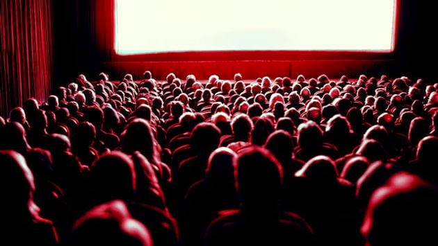 Fear of Movies, Is It Phobia, a Panic Attack or Normal?