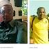 Salimani Ya-Hambuw : Deux cousins meurent dans les mêmes circonstances
