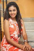 Actress Chandini glam pics-thumbnail-18