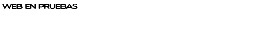 kMusic